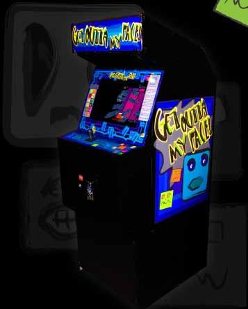 arcade_cab_001