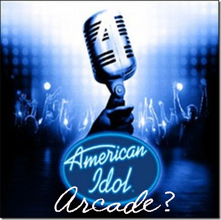 american idol logo wallpaper. hot american idol logo