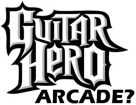 guitar-hero-logo1