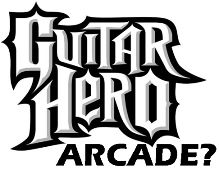 guitar-hero-logo1