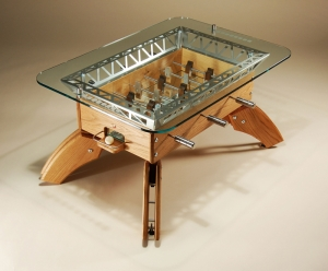 831_offside_football_coffee_table_std
