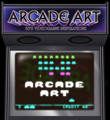 arcade-cabinet375