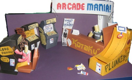arcade_mania_arcade