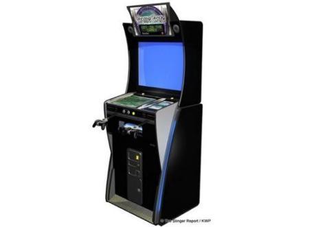 arcadepic_4_w500