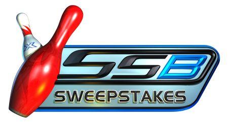 ssbc-sweeps-logo