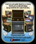 26_bags_cabinet_flyer_black_flt_web