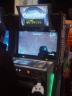 game-gate-uv