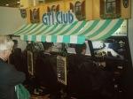 gti-club