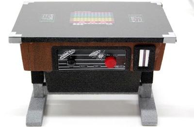spaceinvaders-piggybank