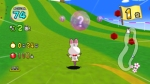 hopping_gamen01