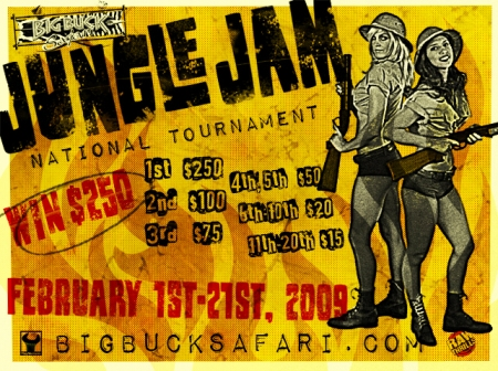 junglejam_screen