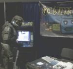 halo-arcade