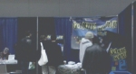 sxsw-booth-crowd-2
