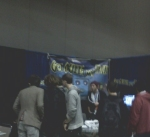 sxsw-booth-crowd-3