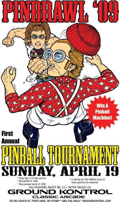 pinbrawl-09-poster