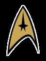 starfleetlogo