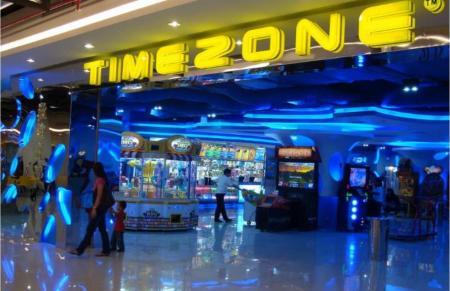 timezone1