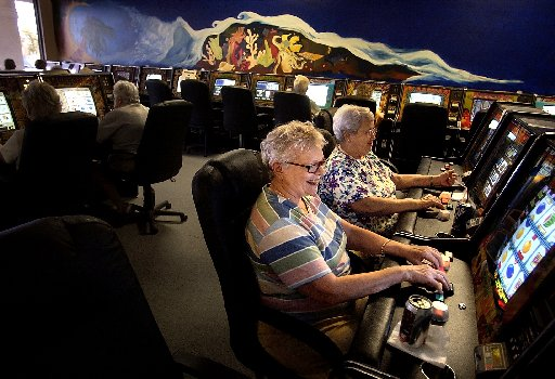 Advise florida adult arcade consider