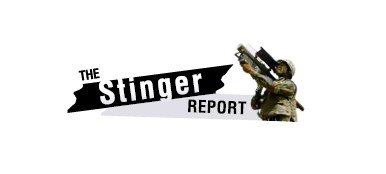 newstingerlogo