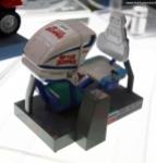 sega-afterburner-toy2