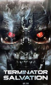 terminator-salvation-20093