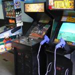 ArcadeSmall