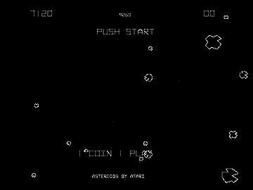 asteroids5