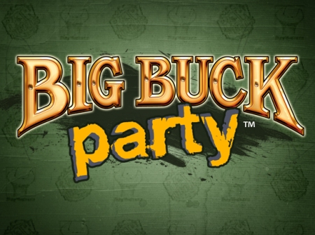 bbparty