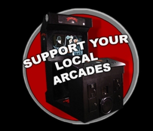 galloping_ghost_supports arcades