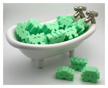 space_invaders_soap