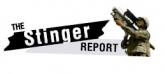 stinger widget2