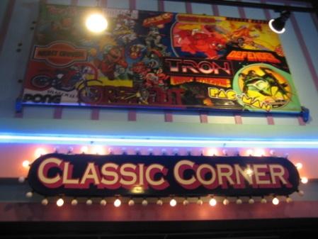 classiccorner