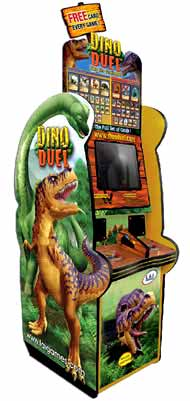 laigames_dino_duel