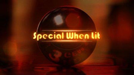 specialwhenlit3