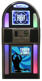 touchtunes_Allegro