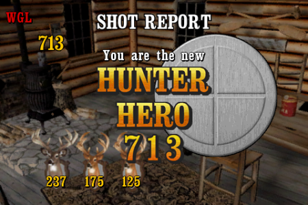 hunter_hero_scorescreen