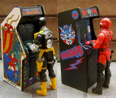 millipede_sinistar_mini_cabinet_by_big_jw