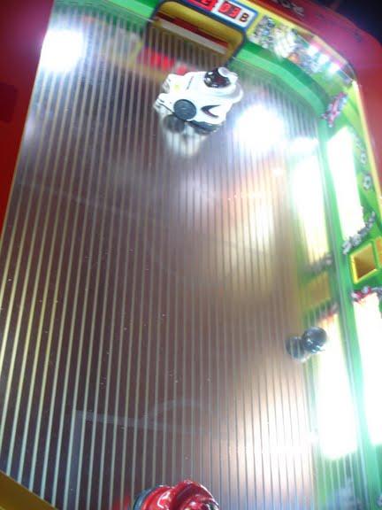 rfootball2