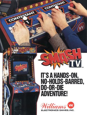 SmashTV_flyer