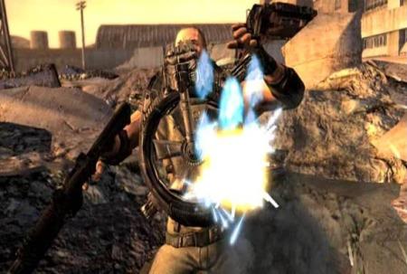 Terminator_ss3