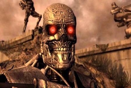Terminator_ss6
