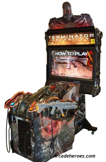 TerminatorSalvation_Cabinet300dpi