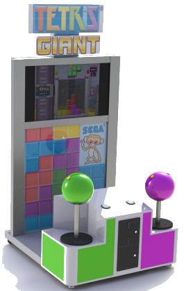 http://arcadeheaven.files.wordpress.com/2010/07/giant-tetris-47-video-arcade-game-sega.jpg